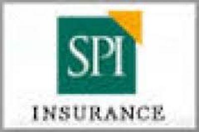 Saudi Pak Insurance Limited