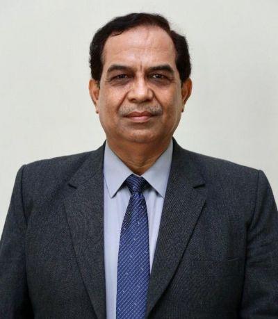Dr. Adil  Khurshid