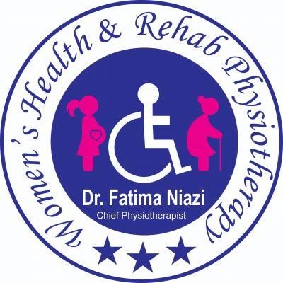 Dr. Inayat Fatima Niazi